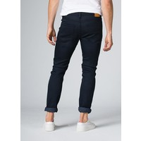 No Sweat Slim - Navy