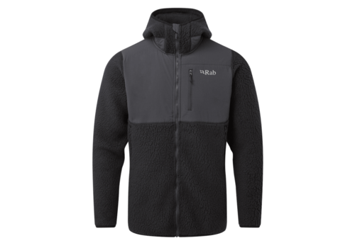 Rab Outpost Jacket