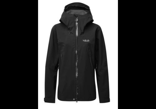 Rab Kangri GTX Jacket W's