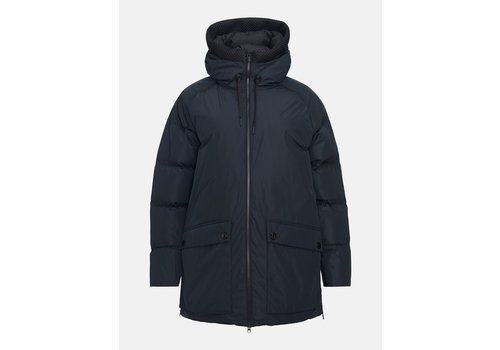 Peak Performance W Stella Jacket