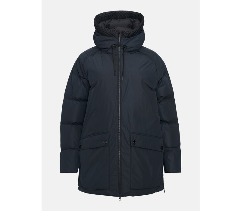 W Stella Jacket