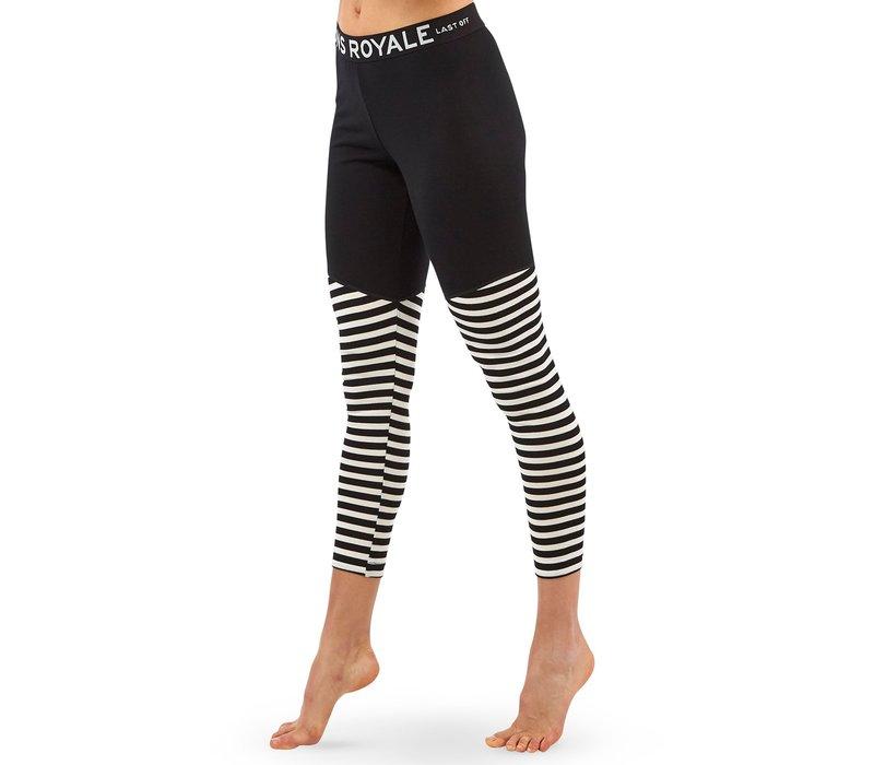 Womens Christy leggings