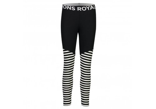 MonsRoyale Womens Christy leggings