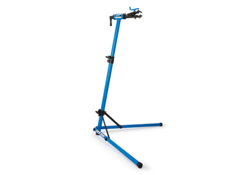 Park Tool  PCS-9.2 - Portable Repair Stand