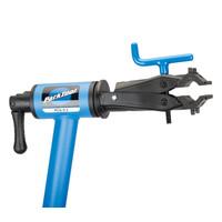 Park Tool  PCS-9.2 - Portable Repair Stand