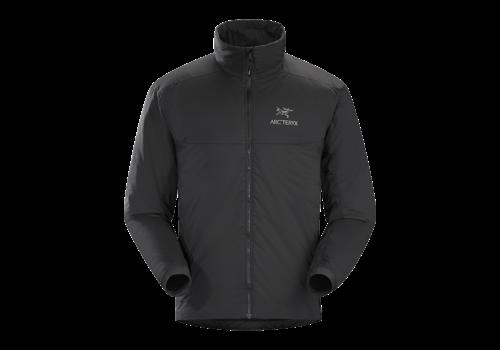 Arc'Teryx Atom AR Jacket  Black -  XL