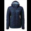 Rab Cirrus Alpine Jacket W's