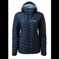 Cirrus Alpine Jacket W's