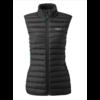Rab Microlight Vest W's