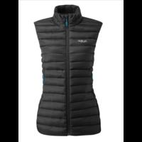 Microlight Vest W's
