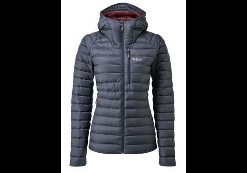 Rab Microlight Alpine Jacket W's