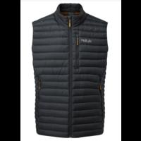 Microlight Vest