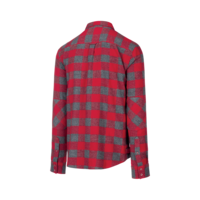 Hillsboro Shirt