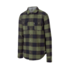 Picture Organic Hillsboro Shirt