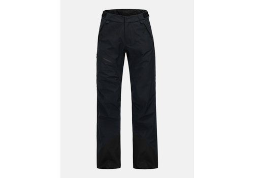Peak Performance W Vertical 3L Pants