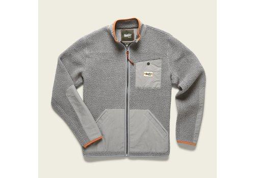 Howler Brothers Chisos Fleece Jacket