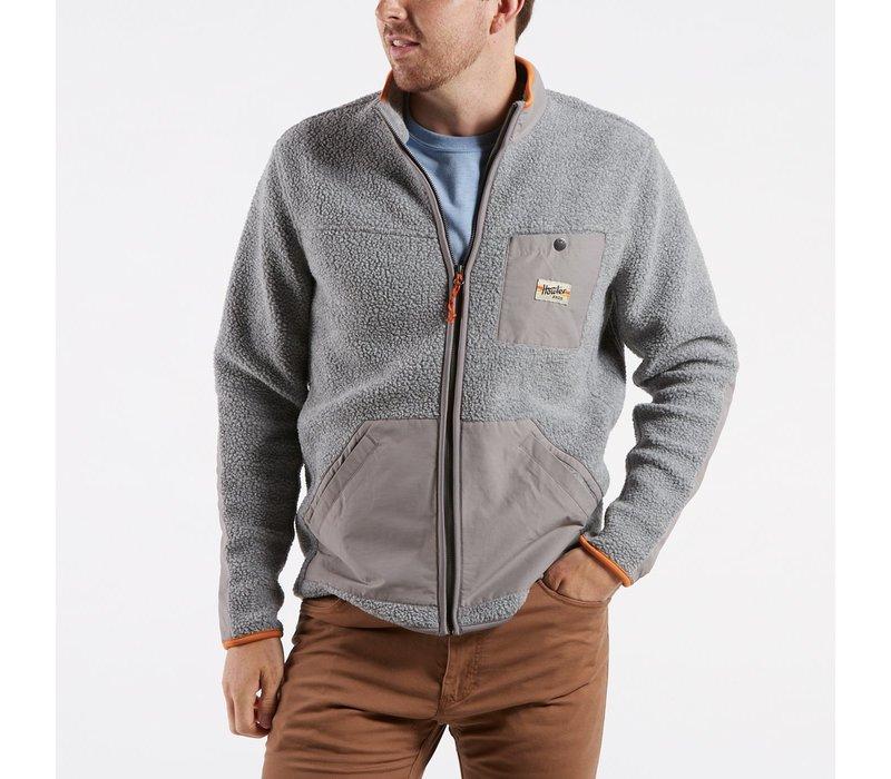 Chisos Fleece Jacket