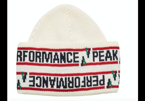 Peak Performance PEAKVLBEAN - OffWhite