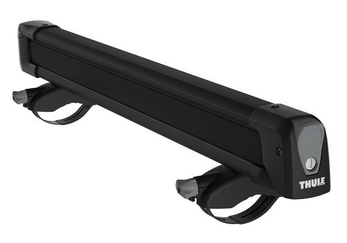 THULE Thule Snowpack 6 - Black