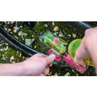 Muc-Off - X3 - Dirty Chain Machine