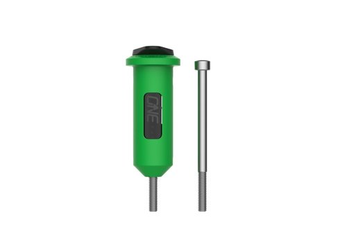 OneUp Components EDC Lite Tool - Oneup -  Green