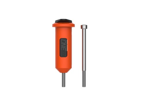 EDC Lite Tool - Oneup -  Orange