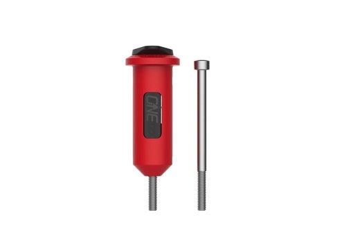 EDC Lite Tool - Oneup - Red