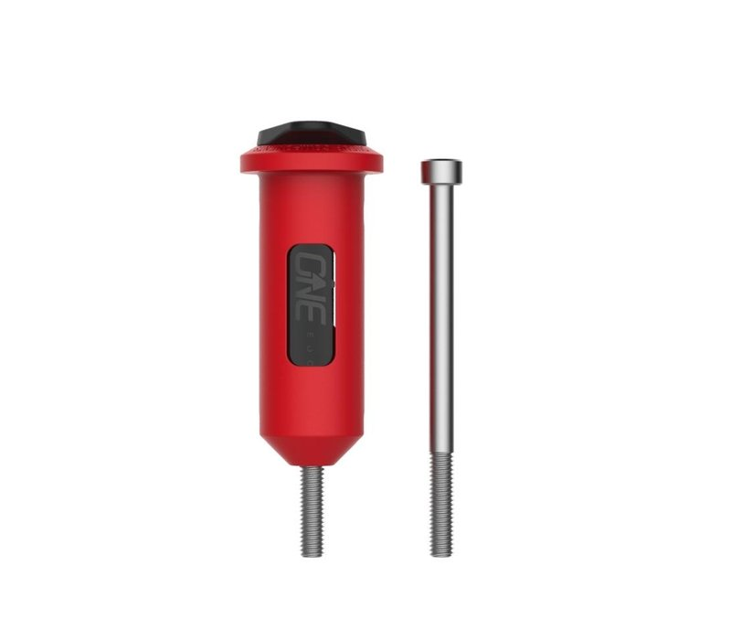 EDC Lite Tool - Oneup - Red