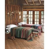 Yakima Camp Blanket - High Ridge - TWIN