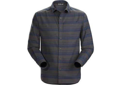 Arc'Teryx Mainstay Shirt LS