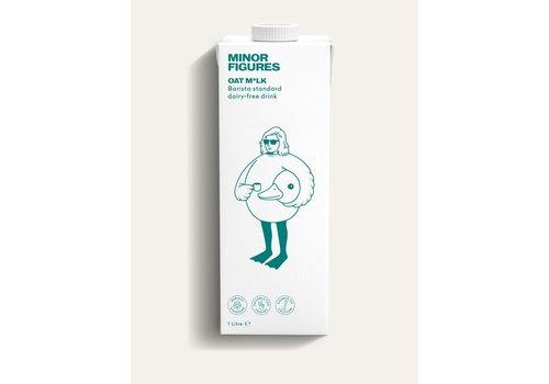 Oat Milk 1L - Unité