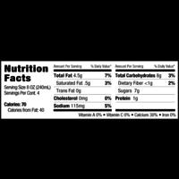 Macadamia Milk Box (6)