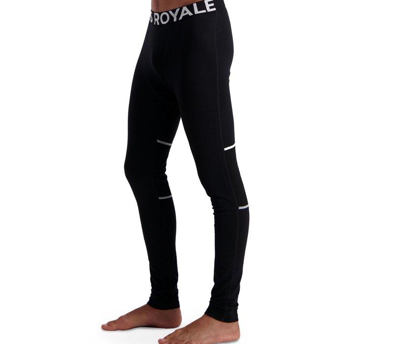 Mens Olympus 3.0 Legging