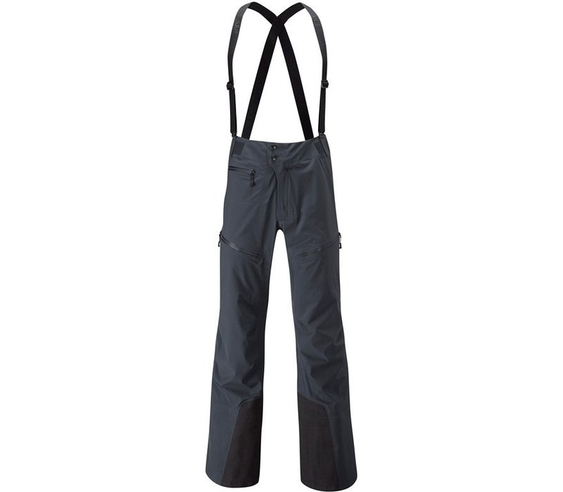 Sharp Edge Pants