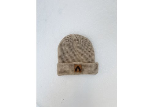 Olodge Tuque Minilodge - Sand