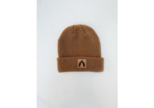 Olodge Tuque Minilodge - Latte