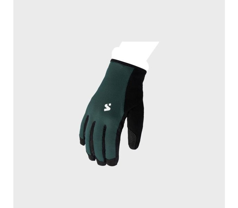 Hunter Light Gloves