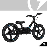 EDRIVE 16 - Stacyc -  Electric Push Bike
