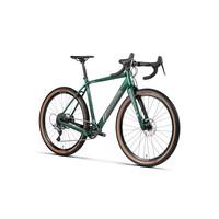 Gravel Bike - Bombtrack - HOOK EXT C - LARGE