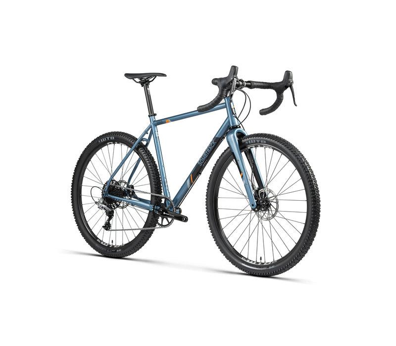 Gravel Bike - Bombtrack - HOOK EXT - MEDIUM