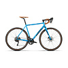 Bombtrack  Gravel Bike - Bombtrack - HOOK - MEDIUM