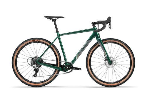 Bombtrack Gravel Bike - Bombtrack - HOOK EXT C - MEDIUM