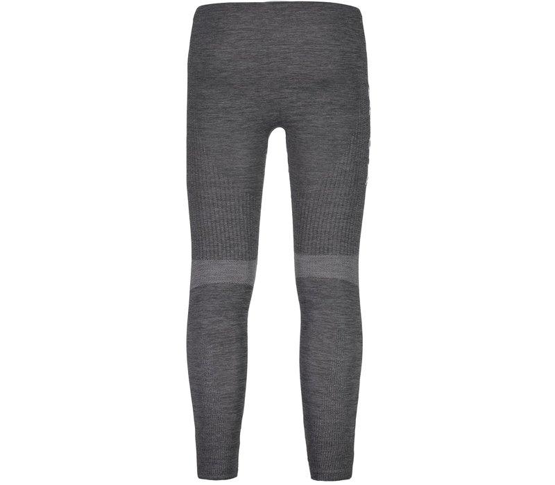 BenedictM. Pants