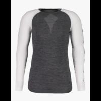 BenedictM. Shirt