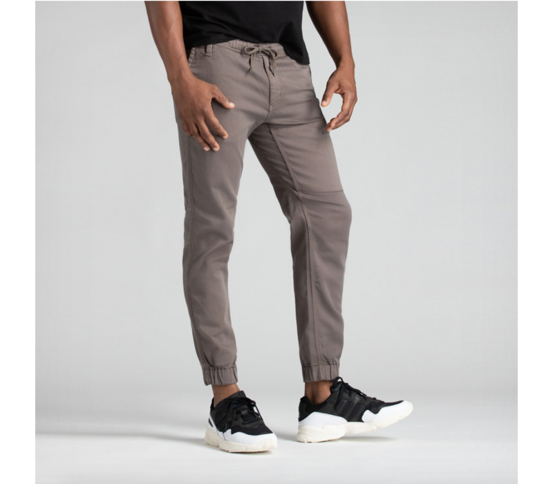 No Sweat Jogger - Falcon