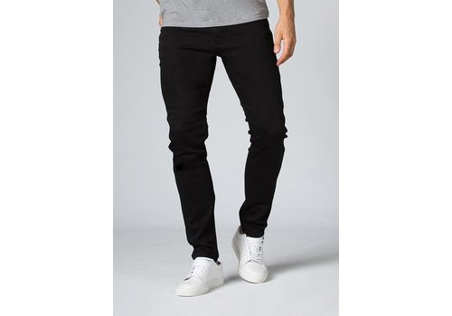Duer No Sweat Slim - Black