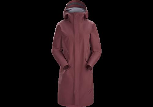 Arc'Teryx Andra Coat Women's