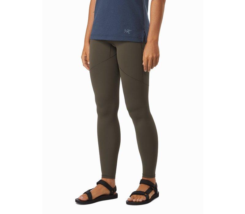 Oriel Legging 28 W's