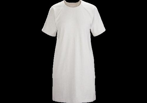 Arc'Teryx Momenta Dress W's