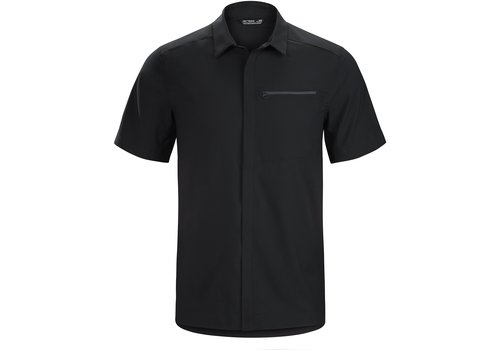 Arc'Teryx Skyline Shirt SS Men's